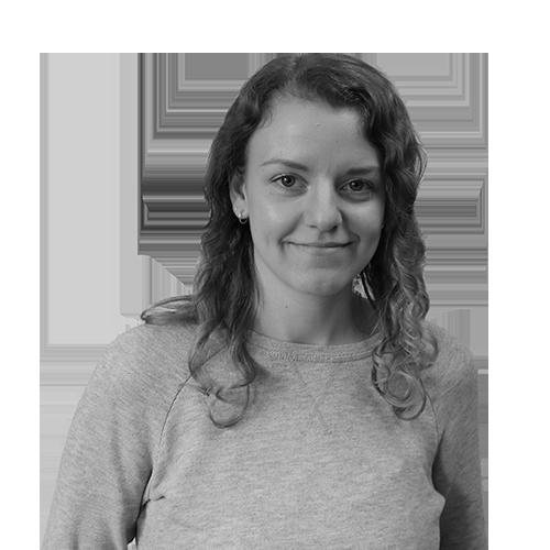 Emma Uddesson